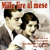 Cover of the album Mille Lire Al Mese