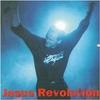 Cover of the album Jesus Revolution