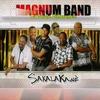 Couverture de l'album Sakalakawè (La seule différence)