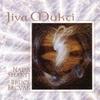 Cover of the album Jiva Mukti