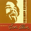 Cover of the album Best of Love Alive