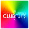 Cover of the album Milk & Sugar Club Cuts, Vol. 4