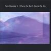 Couverture de l'album Where the Earth Meets the Sky