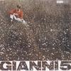 Couverture de l'album Gianni Cinque