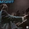 Couverture de l'album Jimmy McGriff - Nice (Digital Only)
