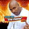 Cover of the album Cruz Control