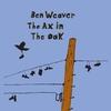 Couverture de l'album The Ax in the Oak