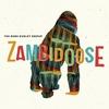 Cover of the album Zambidoose