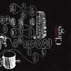 Cover of the album Lantern