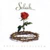 Cover of the album Rose of Bethlehem