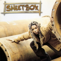 Couverture du titre Sweetbox