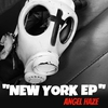 Cover of the album New York EP