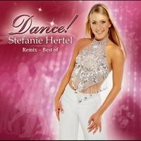 Couverture du titre Dance (Remix 2012)