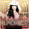 Cover of the album Blackout (Bonus Track Version)
