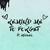 Cover of the track Remind Me To Forget @