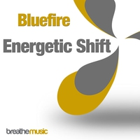 Cover of the track Energetic Shift (Remixes) - Single