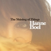 Cover of the album The Shining of Things