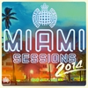 Cover of the album Miami Sessions 2014 - Ministry of Sound