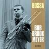 Cover of the album Bossa