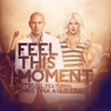 Couverture du titre Feel This Moment (feat. Christina Aguilera)