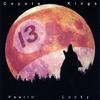Cover of the album Feelin' Lucky
