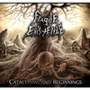 Cover of the album Cataclysms and Beginnings