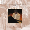 Cover of the album New Orleans Meets Harlem, Vol. 1