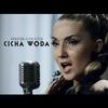 Couverture du titre Cicha woda