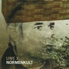 Cover of the album Normenkult