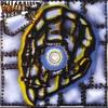 Cover of the album Blitzkrieg