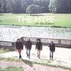 Cover of the album Do You Know? - Single