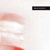 Couverture de l'album First Drift EP - Single