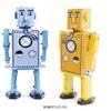 Cover of the album Robot - Eleven