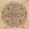Couverture de l'album Circle Round the Signs