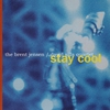 Cover of the album Stay Cool