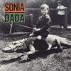 Couverture de l'album Sonia Dada