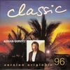 Couverture de l'album Classic (Remastered) - Single