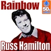 Cover of the album Rainbow (Remastered)