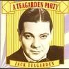Couverture de l'album A Teagarden Party