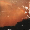 Cover of the album Corduroy Road