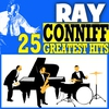 Cover of the album Ray Conniff 20 Greatest Hits