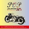 Cover of the album Pop History 50's - The Early Years, Vol. 5