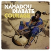 Couverture de l'album Courage