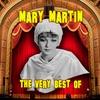 Couverture de l'album The Very Best Of