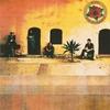 Couverture de l'album Rose of Cimarron