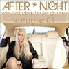 Couverture de l'album After Night 01 (Selected Deep House Grooves)
