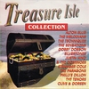 Cover of the album Treasure Isle Collection