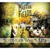 Cover of the album Southern White Lies