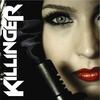 Cover of the album Killinger