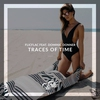 Cover of the album Traces of Time (feat. Dominic Donner) - Single